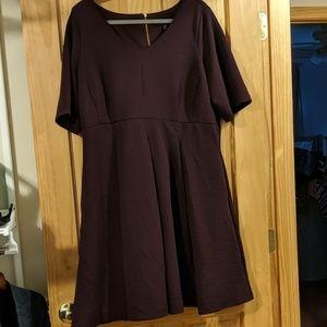 Lane Bryant Dress 18/20